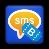 SMS Ticket Österreich