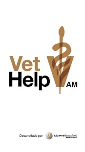 Help for Vets Agrovet Market- screenshot thumbnail