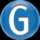 Georgie Phone