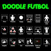 Doodle Futbol