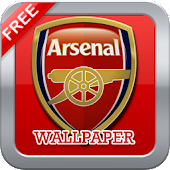 Arsenal Wallpaper +