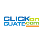 Click on Guate icon