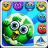 Bubble Bird mobile app icon