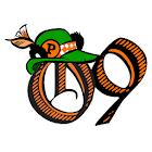 OktoberFifth icon