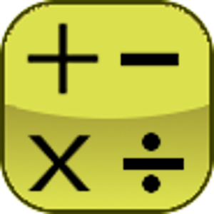 Math android apps on google play for West mathi best item