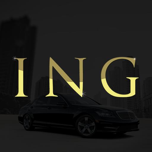 ING Limo LOGO-APP點子