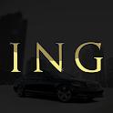 ING Trans icon