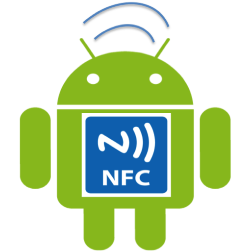 NFC Task 工具 App LOGO-APP試玩