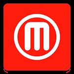 MakerBot v2.2.2