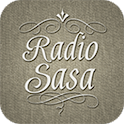 Radio Sasa icon