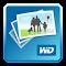 WD Photos Classic 1.6.0 Apk