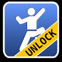 climbdroid pro icon