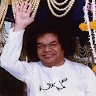 Sri Sathya Sai Baba Quotes icon
