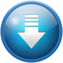 Free Video Downloader HD icon