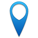 gpsAlarm icon