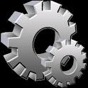 System Info logo