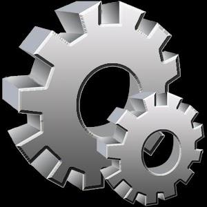 System Info 工具 App LOGO-APP試玩