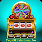 Mega Slot Pro Trial