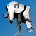 Judo Throws Vol. 1 icon
