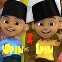 UPIN & IPIN Videos Collection icon