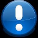 Notifications Widget Trial logo