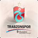 Trabzonspor SK logo