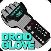 DroidGlove