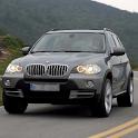 Best BMW X5 Series Wallpaper icon