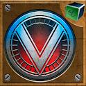 Voltage logo