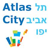AtlasCity Tel Aviv