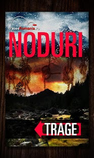 NODURI- screenshot thumbnail