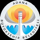 Adana Buyuksehir Belediye