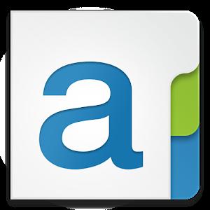 aCalendar - Android Calendar 生產應用 App LOGO-硬是要APP