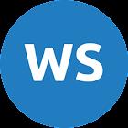 WStools.nl icon