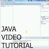 Java Tutorial