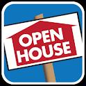 Napa Open Houses logo