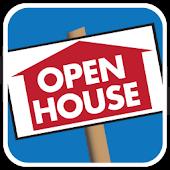 Napa Open Houses