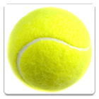 Better Tennis: Be Great Player icon