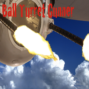 Download Ball Turret Gunner APK on PC | Download Android ...
