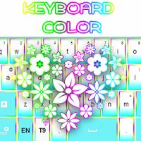 Color Keyboard 3.139.51.72