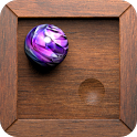 Plunk! the marble game icon