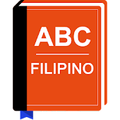 Filipino Dictionary