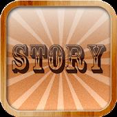儿童英语故事