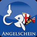 Angelschein Rheinland-Pfalz