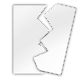 File Shredder Pro