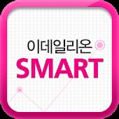 이데일리온 스마트  - 증권방송