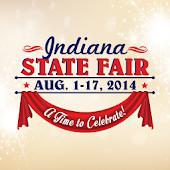 Indiana State Fair - 2014
