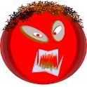 롤멘탈측정기 icon