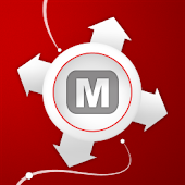 Ресторанный Навигатор Menu.ru