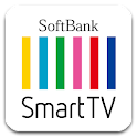 SoftBank SmartTV icon